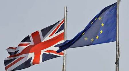 Brexit, UK brexit, UK news, Britain news, International news, World news, Brexit and Business in Britain, Britain shares market and Brexit, IPOs in Britain, latest news, India news, National news, latest news, World news