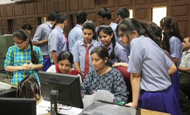 CBSE result date, cbse 12th result date, 12th results date, 12th results, cbse.nic.in, 12th 2017 results, hrd minister, cbse results news, education news, indian express
