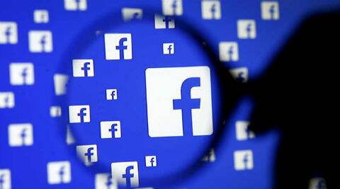 Facebook can make us isolated, narrow-minded claims newstudy