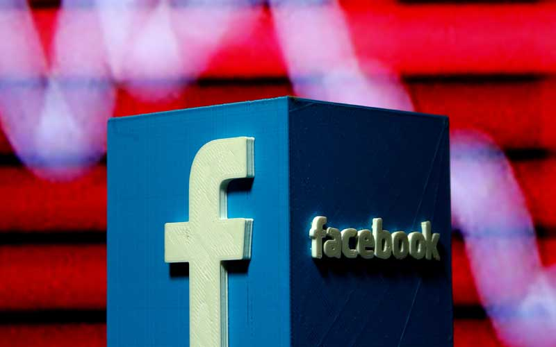 Facebook To Bring Ads To Videos Will Split Revenue With Publishers