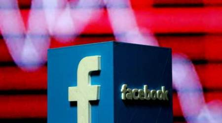 Facebook, Facebook edited label, Facebook removes edited label, Facebook Edited feature, Facebook new editing system, Facebook new features, Facebook edit posts, Facebook edit comments, Facebook app, Twitter, Jack Dorsey, smartphones, technology, technology news