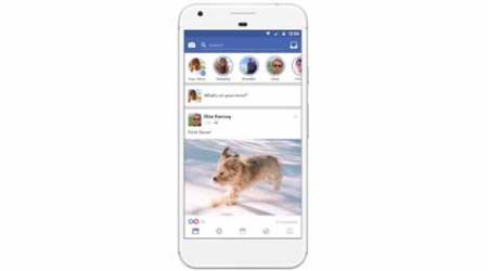facebook, facebook videos, facebook news feed, facebook feed, fb feed, fb news feed, facebook algorithm, latest news, latest technology news, technology news