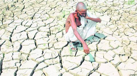 Punjab: Farmer commits suicide in Muktsar district