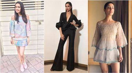Deepika Padukone, Shraddha Kapoor, Yami Gautam: Fashion hits and misses of the week (Jan 1 – Jan 7)