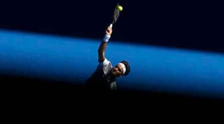 live tennis score, live tennis, live score, australian open live, australian open, aus open live, roger federer, federer, kerber, australian open scores, tennis news, sports news, tennis
