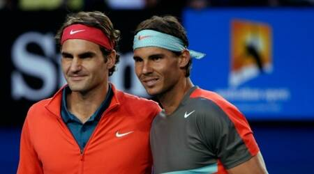 Roger Federer withdraws from Cincinnati Open; Rafa Nadal to become World No 1