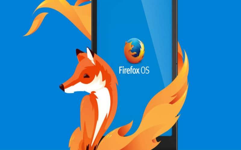 Reliance Jio, Reliance Jio 4G feature phones, Firefox OS, Samsung Tizen, Android One, Nokia Asha, Nokia phones, smartphones, Android, technology, technology news