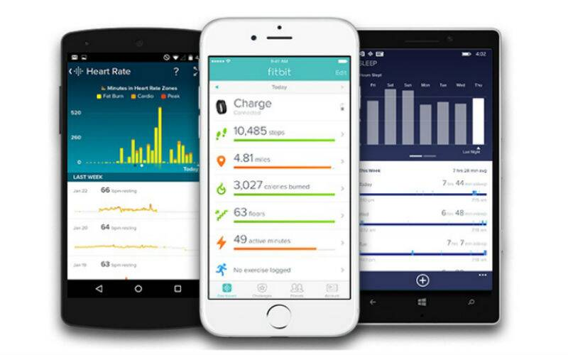 Fitness trackers, smartphones, legal battle, GPS location, tech used in criminal investigations, digital tools, Tools used by police, Tech giants vs law enforcement,law enforcement technical training, technology, technology news