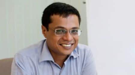 Flipkart, Sachin Bansal, Flipkart CEO, Flipkart 2017 plans, Flipkart app, Amazon, Binny Bansal, apps, e commerce, Internet, technology, technology news