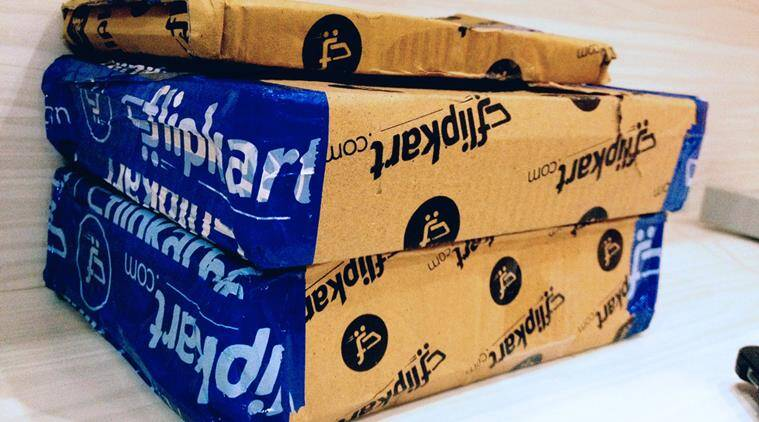 flipkart, flipkart jobs, flipkart salaries, flipkart employees, flipkart employee salaries, flipkart profits, flipkart losses, flipkart turnonver, Flipkart news, Business news, India business news