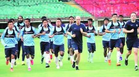 asian cup, asia cup, india football, football india, india football team, football news, football
