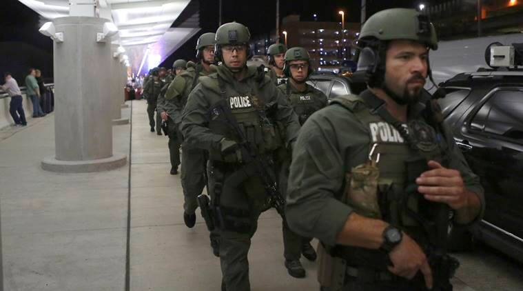 shooting, airport shooting, Fort Lauderdale, Fort Lauderdale airport, us airport shooting, Fort Lauderdale airport shooting, Fort Lauderdale shooting, Fort Lauderdale gunman, Fort Lauderdale shooting updates, Fort Lauderdale death toll, florida airport shooting, Fort Lauderdale news, world news