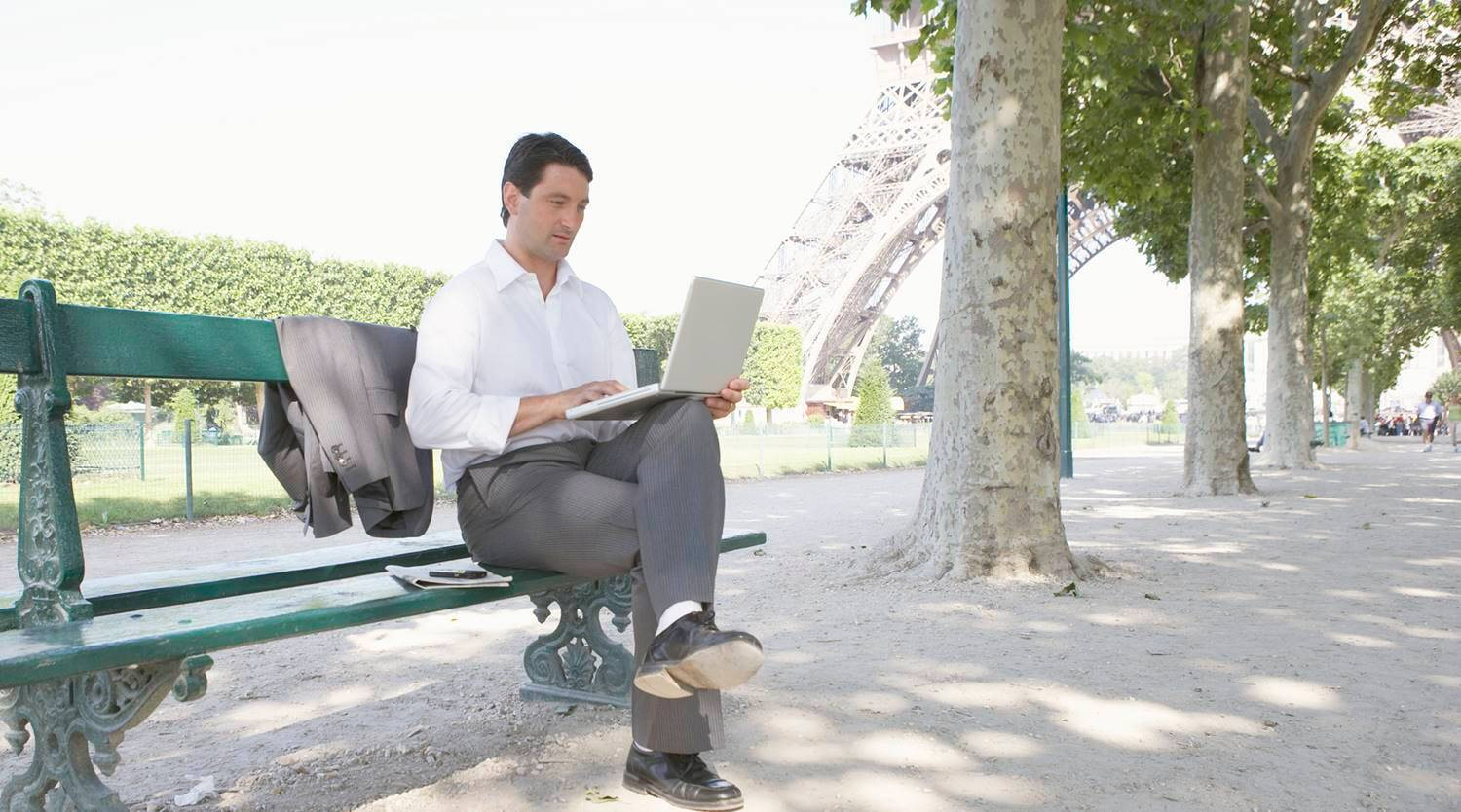 france no emails after work hours, france great place to work, right to disconnect, work-life balance, best places to work, bet work practices, indian express, indian express news