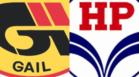 HPCL, GAIL ink pact with Andhra Pradesh govt for Rs 40k