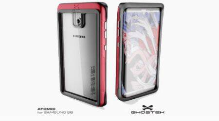 Samsung Galaxy S8, Galaxy S8, Galaxy S8 cases leak, Galaxy S8 images leak, Galaxy S8 rumours, Galaxy S8 specs, Galaxy S8 vs iPhone 9, Galaxy S8 vs Mi 6, Galaxy S8 vs G6, Galaxy S8 Plus, technology, technology news