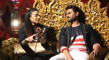 Bigg Boss 10: Evicted Gaurav Chopra misses friend Bani J, tweets an emotional message