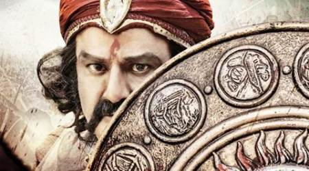 Gautamiputra Satakarni movie review: Novelty wins the battle