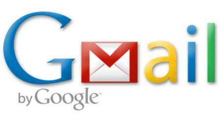 Google, gmail phishing, gmail accounts compromised, new phishing scam, gmail account hacked, hacking, cyber security, technology, technology news