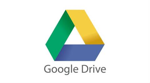 Google Drive subscription billing starts migrating to Play Store