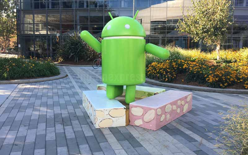Google, Android Nougat, Android 7.1.2 Nougat update, Android Nougat update for Pixel, Android 7.1.2 update for Pixel XL, Android 7.1.2 Nougat eligible devices, Nexus 6P, Nexus 5X, smartphones, technology, technology news