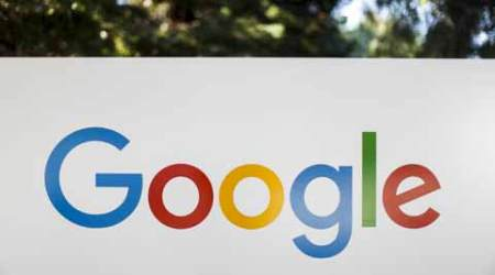 Google, Fabric, Twitter, Google acquires Fabric, Google acquires Twitter Fabric, app developer Fabric, Android, iOS, Francis Ma, Google Developer Product group, smartphones, technology, technology news