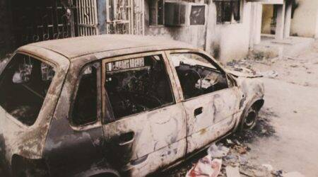 2002 Gujarat riots: Killing of 24 in Anand probably due to a 'misunderstanding'