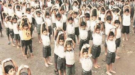 Chandigarh: City has 3,672 out-of-school children in 6-14 years' age group, findssurvey