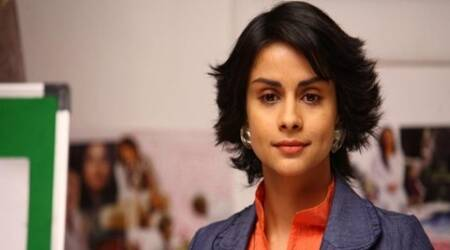 Notion that women are not good drivers is stereotypical: Gul Panag