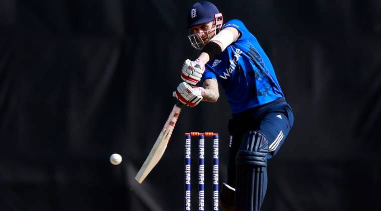 alex hales, ben stokes, bristol bar brawl, england national cricket team, cricket news, indian express