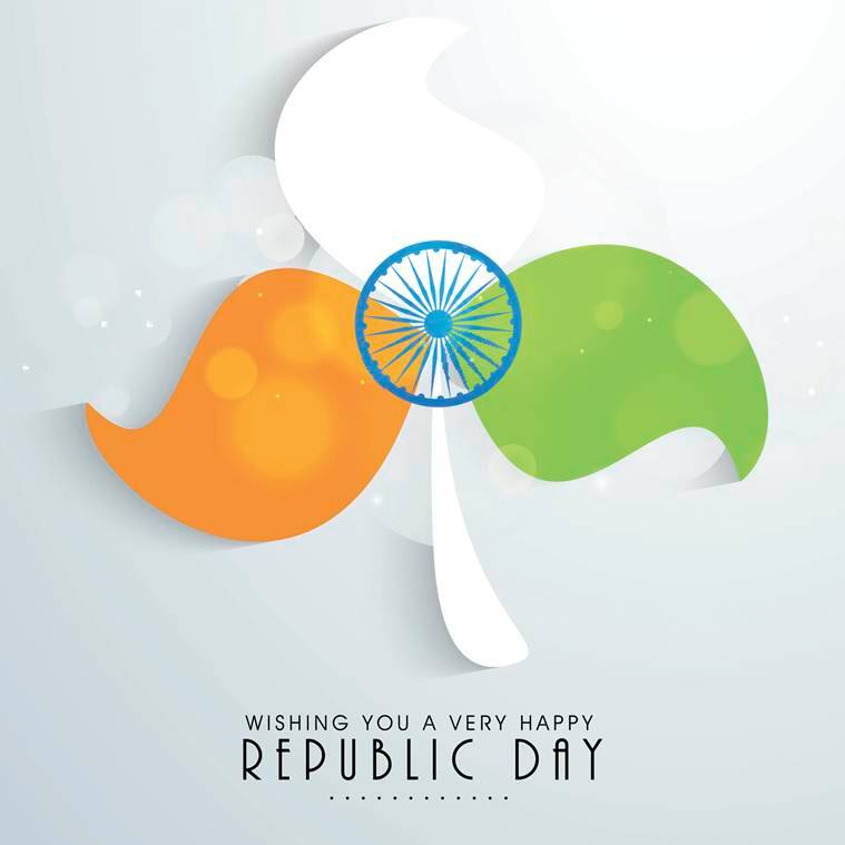 republic day, republic day 2017, 26 january 2017, republic day 26 January, 68th republic day of india, republic day of india, republic day essay, republic day speech, republic day importance, why we celebrate republic day, importance of republic day, republic day images, republic day latest news, republic day india