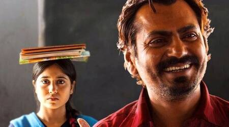 Haraamkhor proves Nawazuddin Siddiqui is not afraid to enter uncharted territory