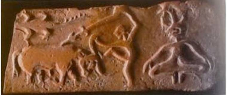 harappa-tablet759