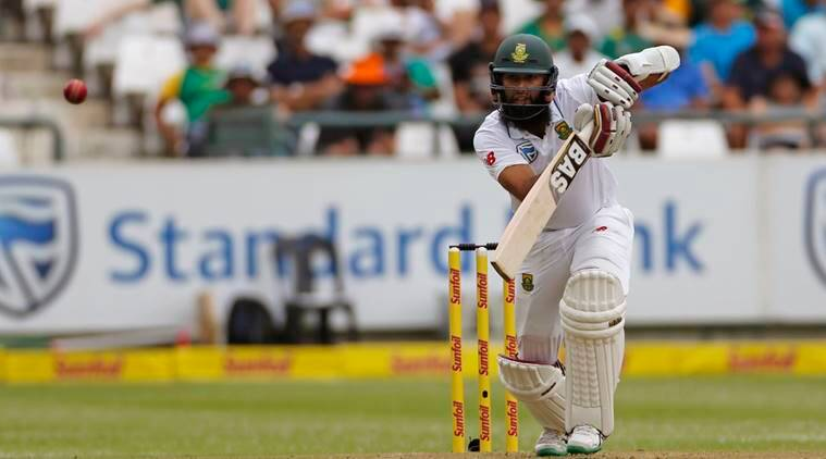 hashim amla, amla 100th test, south africa vs sri lanka, sa vs sl, sa vs sl test series, south africa sri lanka test series, cricket news, sports news