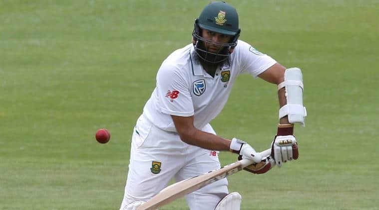 Cricket - Sri Lanka v South Africa - Second Test cricket match