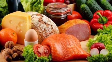 tasty food good for health, healthy food, heath taste, healthy and tasty food, healthy snacks, healthy lunch, healthy dinner, healthy breakfast, indian express, indian express news