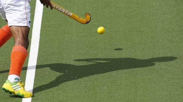 hockey, hil, hockey india league, hockey mumba, dabang mumbai, hockey news, sports news