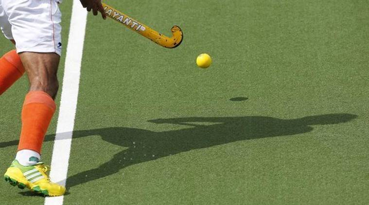 hockey india league, hil, Uttar Pradesh Wizards, kalinga lancers, hockey news, sports news