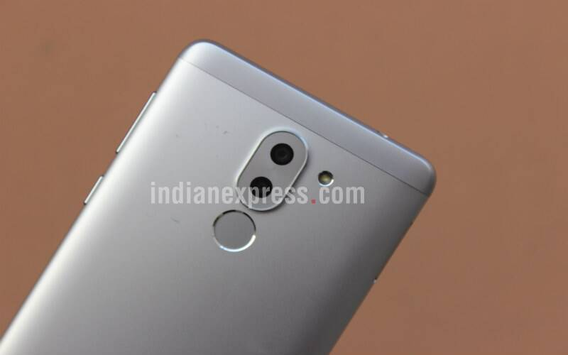 Honor 6X, Honor 6X review, Huawei Honor 6X, Huawei, Huawei mobiles, Honor 6X specifications, Honor 6X features, Honor 6X price, Honor 6X sale,Honor 6X India price, Honor 6X specs India, Honor 6X dual camera, Honor 6X launch, mobiles, smartphones, technology, technology news