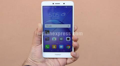 Honor 6X review: Dual-rear camera as USP, but is thatenough?