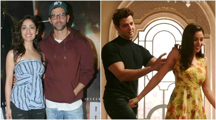 kaabil full movie 2017 download mp4