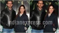 Hrithik Roshan promotes Kaabil with Yami Gautam, says Raees makers could have planned better