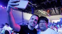 Xiaomi's global vice-president Hugo Barra is quitting the company