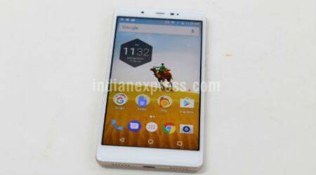 Hyve Mobility, Hyve Pryme, Hyve Pryme review, Hyve Pryme features, Hyve Pryme specifications, Hyve Pryme features, Android, smartphones, technology, technology news