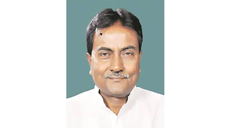 Idris Ali, Idris Ali  threat, Facebook threat, indian express news, india news, kolkata news, kolkata, TMC, latest