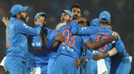 india vs england second t20i, ind vs eng second t20 report, india vs england report, india vs england second t20 match report, cricket news, sports news
