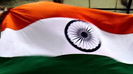 India opposes 'repackaging' of discarded options for UNSCreforms