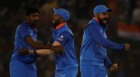 india vs england, ind vs eng, india vs england third odi, india vs england 3rd odi, cricket, india cricket, indian cricket team, india vs england odi series, india vs england series, india vs england final odi, india vs england, cricket news, sports news