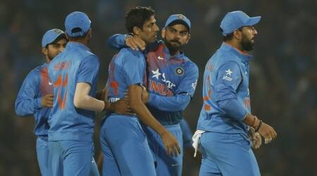 champions trophy, india champions trophy, icc champions trophy india, india icc champions trophy, india squad, india squad champions trophy, cricket news, cricket, sports news, indian express news