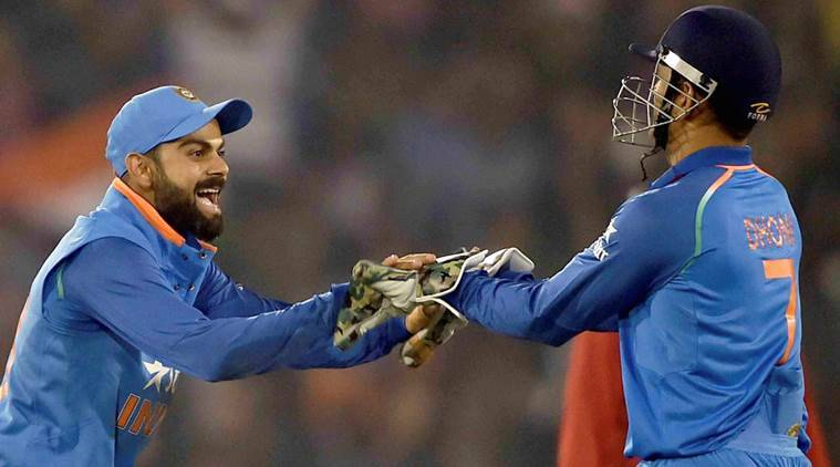 Match Review: India vs England 2nd ODI, Cuttack