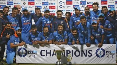 India vs England, ind vs Eng, India v England 3rd ODI, Ind vs Eng 3rd ODI, Kedar, Kedar Jadhav, Hardik Pandya, Hardik, Cricket news, Cricket